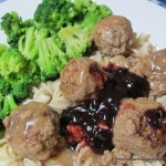 dairy free gluten free swedish meatballs.jpg
